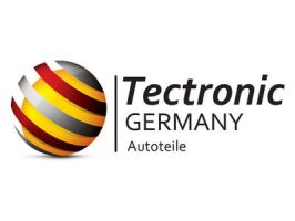 Tectronic Germany by Seano-289