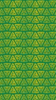 Triforce Box Background. Free to Use by Pokiichi