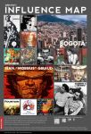 Influence Map Meme by sobreiro