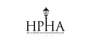 HPHA by FnLY