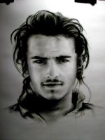 Orlando Bloom by lucidity69