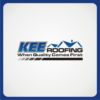 Roofing Company by iwanbjo