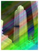 Tower 42 Technicolor 2 by hamsher