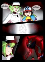 Pokemon Black vs White Chapter 2 page 50 by Jack-a-Lynn
