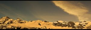 Panoramic 2 by Deviant-Click