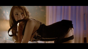 The Brass Teapot: Sexy Juno Temple 2 by benja100