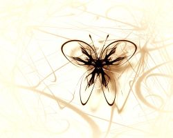 the Butterfly Series v.3 by explicit-content