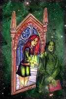Other Side by Elezar81