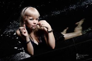 Aqua 4 by 13-Melissa-Salvatore