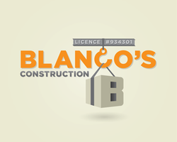 Blanco's Construction by michaelspitz