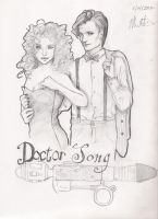 Doctor Song by sinfullyinnocent