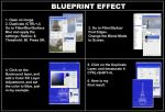 blueprint effect by noema-13
