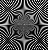 Trippy--Stare at it by Holly6669666