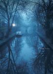 Utrecht by Nelleke