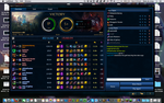 S6 Sion top vs a pre-Bloodlust nerf Yasuo :) by NIELSPETERDEJONG