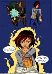 Chapter 4 page 8 by purpleangelwings