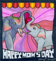 -Belated- Happy Mother's Day by tropical-angel