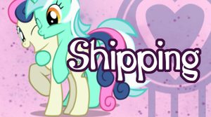 Shipping by Animalsss