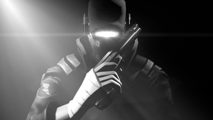 Call of Fortress black ops 2 by Cyborg-Vigilante