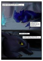 TLNF Page 14 by captaincuttlefish