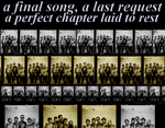 a perfect chapter laid to rest by Sara-Devestation