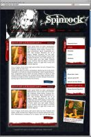 Website rock band by D72