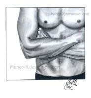 Man's_Body by Margo-K