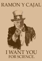 I want you for science by 6uitar6reat6od