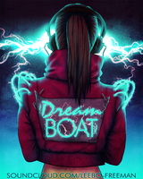 ~Dreamboat~ by LieutenantDeath