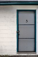 What's behind door number 5? by imonline