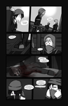 Shade (Chapter 1 Page 30) by Neuroticpig