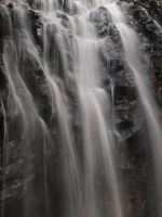 Ellinjaa Falls II by Aztil