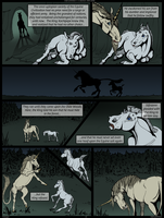 SoK - Pg 3 Prologue by Domnopalus