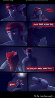kidnapped -Page 15- by Shadow-Crystol