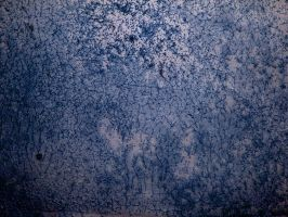 Stucco 3 by Cynthetic