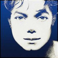 Beautiful angel mjj ^^ :) by countrygirl16mj