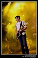 richie mb by LuckyKristianto