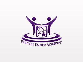 Premier Dance by syntaxsolutions