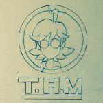 THM (Technical Hidden Machines) by snakefish21