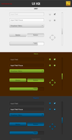 Free UI-Kit FW.png by cyrixDesign