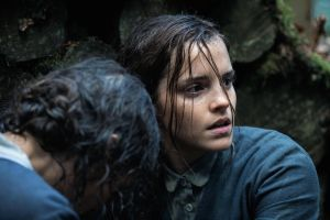 Emma Watson for Colonia Dignida in UHQ (Still 1) by Loony22