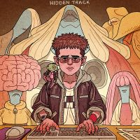 Hidden Track by AfuChan