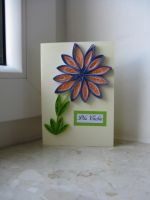 quilling card 8 by DreamsComeTrue2