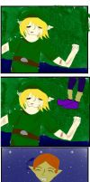 BEN Drowned.. Part 2... by Ask-BEN-DR0WNED