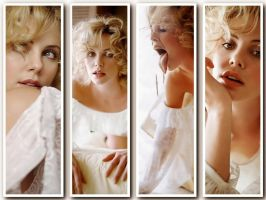 Charlize Theron 02 by Duke-3d