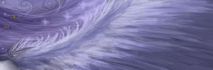 The Elements- Wind by Sadir89