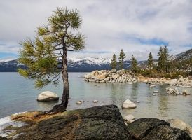 Sand Harbor140228-20-Edit by MartinGollery