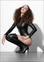 Latex 2 by Lady--Heather