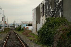 SoDo stock 3 by hyannah77-stock