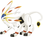 THE ZOID POKEMON AND I AM NOT COMPLAINING by himanuts